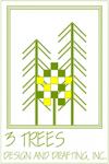 3 Trees Design