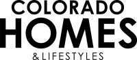 Colorado Homes and Lifestyle
