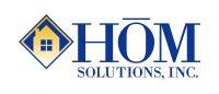 HŌM Solutions