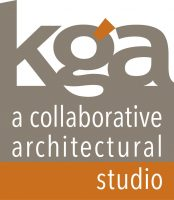 KGA Architects