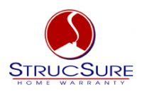 Structure Home Warranty