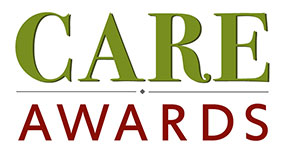 Colorado Awards for Remodeling Excellence (CARE)