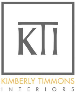 Kimberly Timmons Interiors