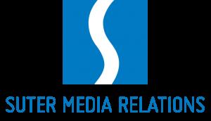 Suter Media Relations
