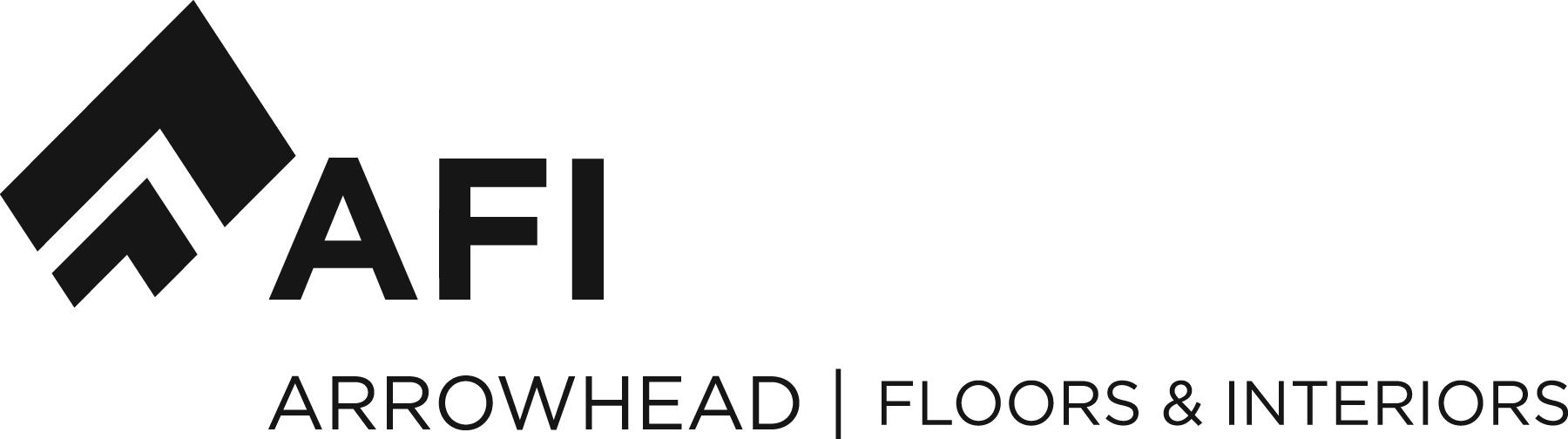 Arrowhead Floors & Interiors