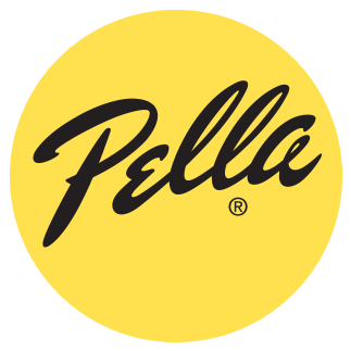 Pella Doors & Windows