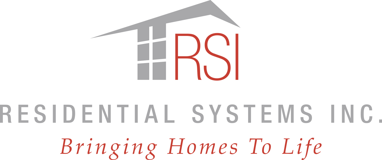 Residential Systems Inc